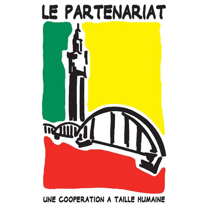 partenariat_gaïa_logo
