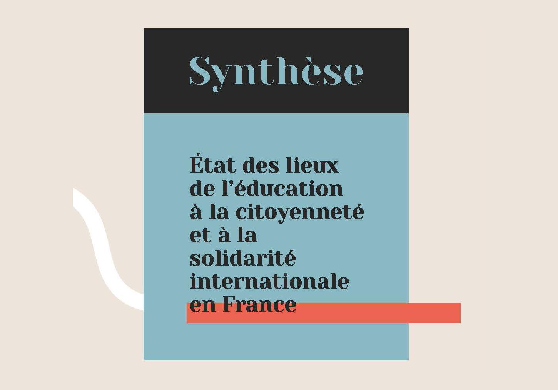 Educasol_Synthese_Etat