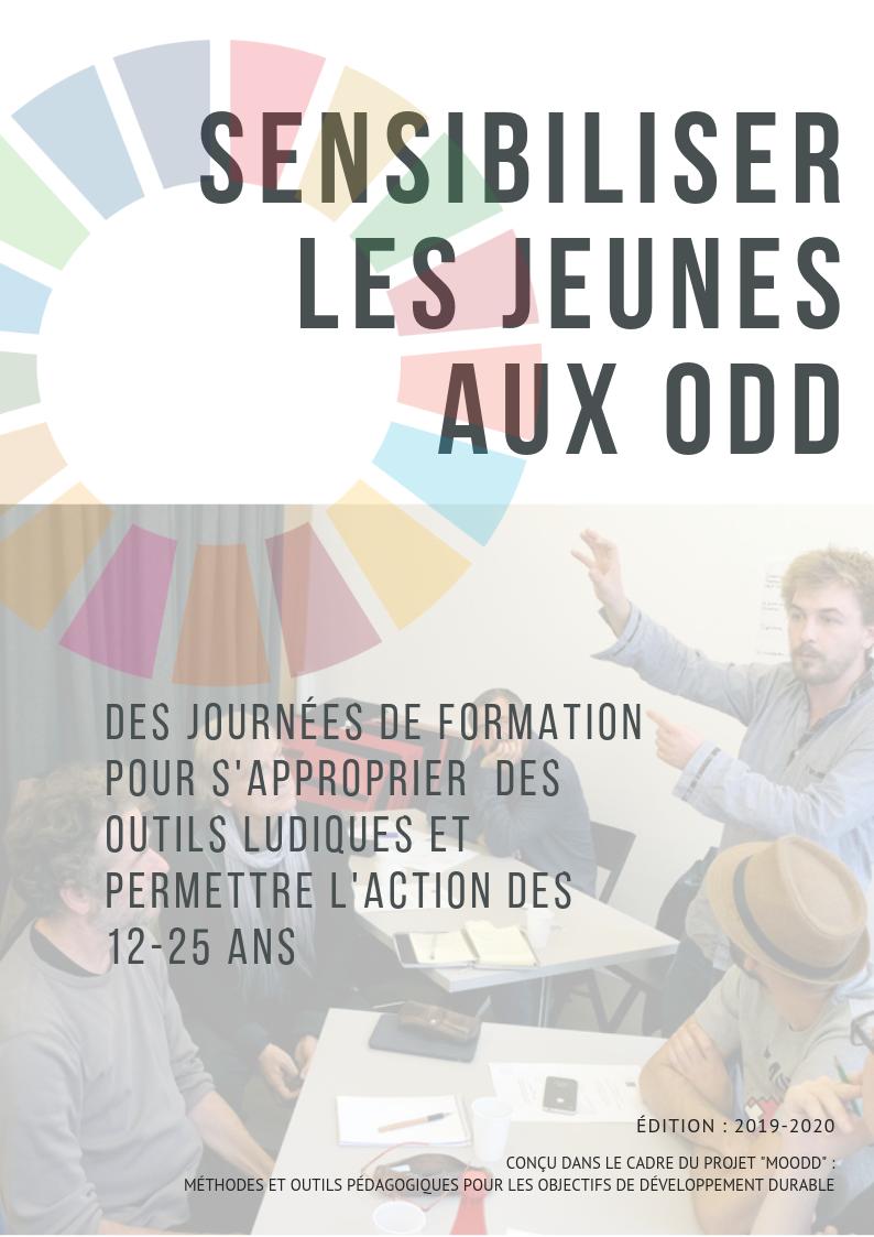 Catalogue de formations aux ODD_KuriOz