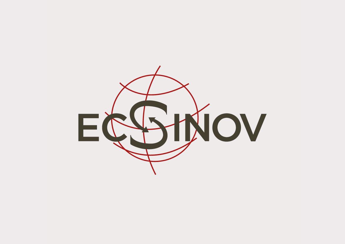 Logo-ECSINOV