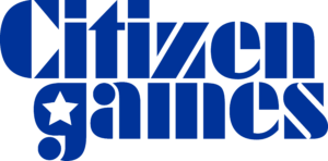 Logo-citizen-games