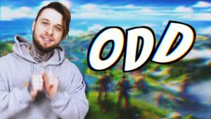 Video-You-Tube_ODD