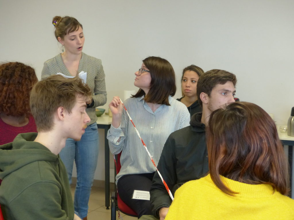formations-civiques-et-citoyennes-poitiers_2