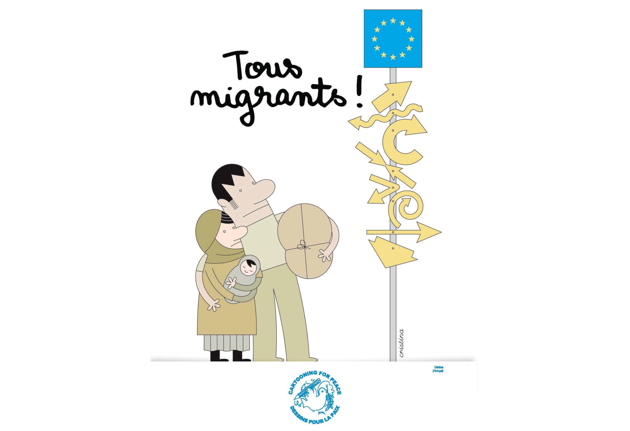 Livret_peda_Tous-Migrants