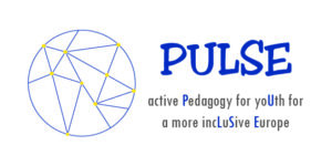 Logo_PULSE