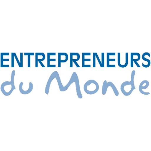Logo-EDM_carre