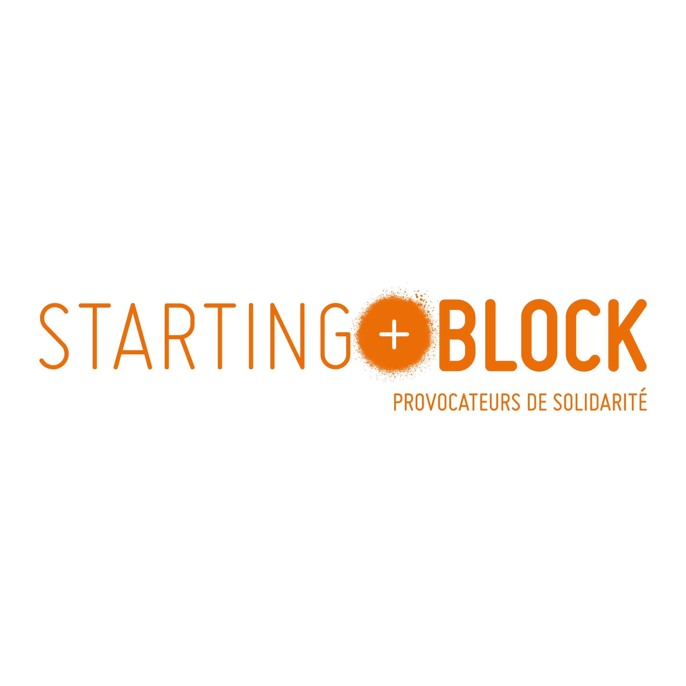 Starting-Block_logo