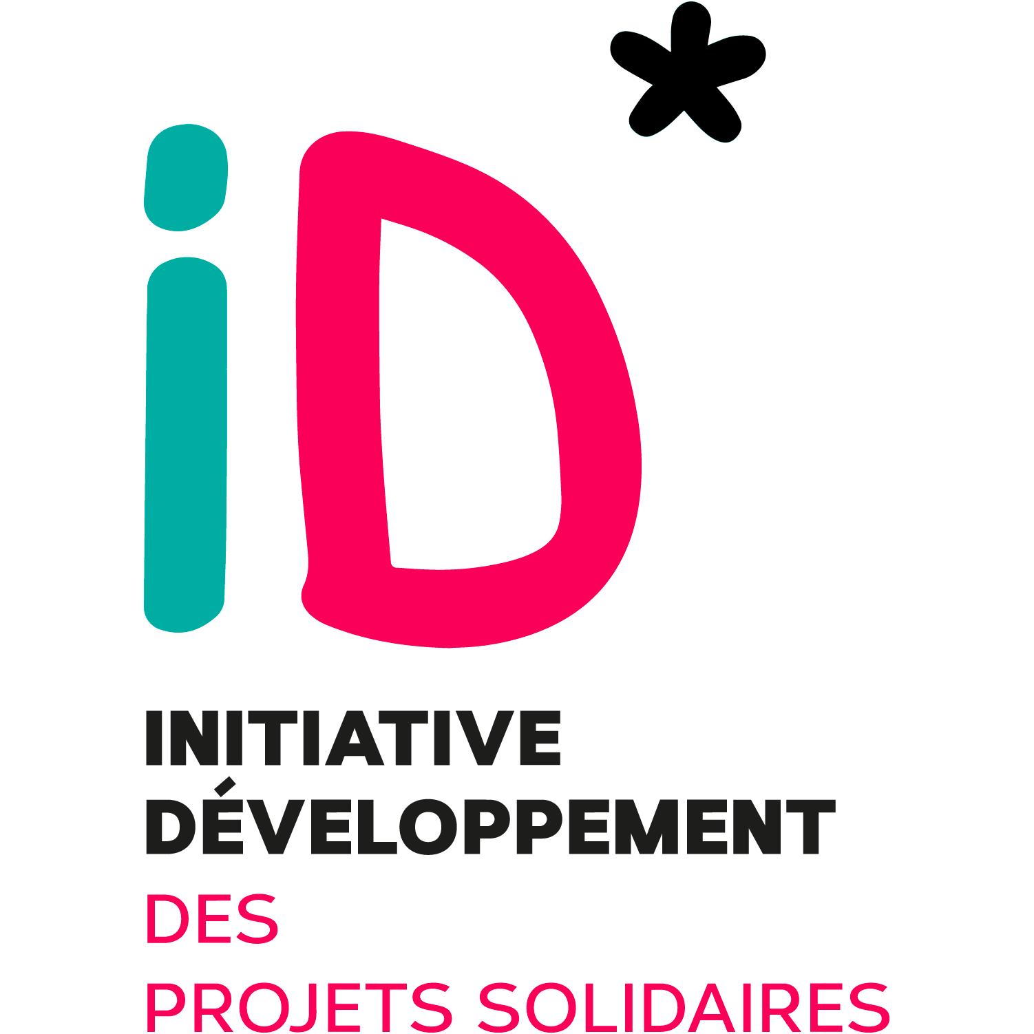 logo-ID_carre