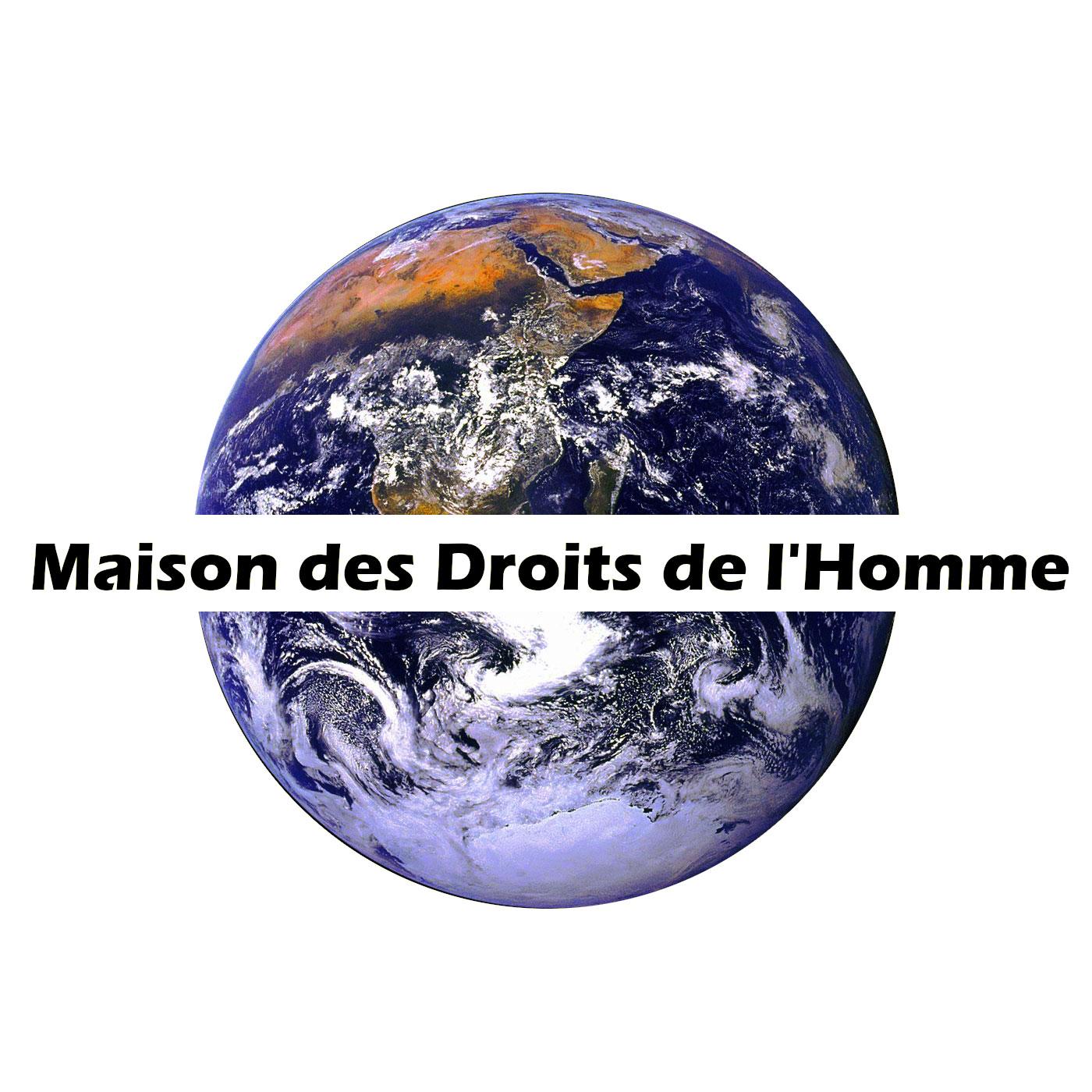 logo_mdh