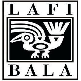Lafi_Bala_logo