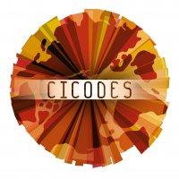 Logo_Cicodes