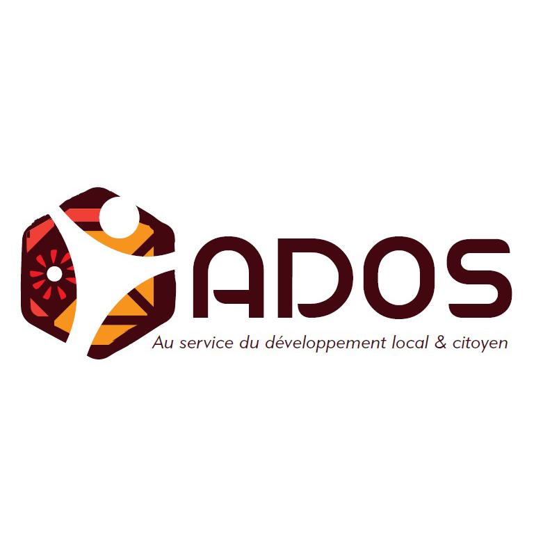 Logo_ADOS_Carre