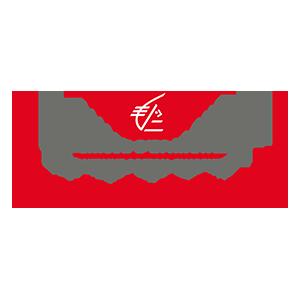 Logo_Fonds-de-dotation_caisse_d-epargne