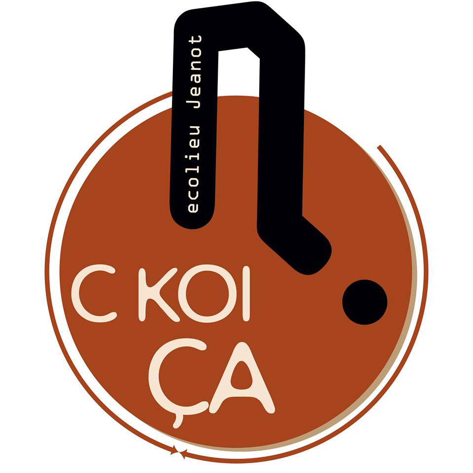 logo_c-koi-ca