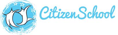 logo_citizen_school